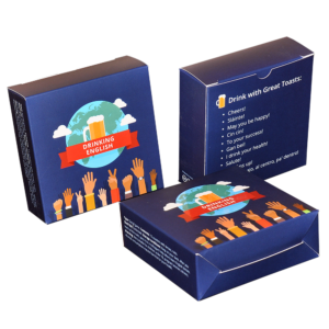 DSC_0042 коробочки