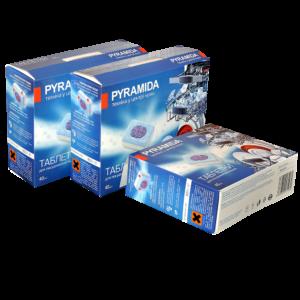 DSC_0050 коробочки