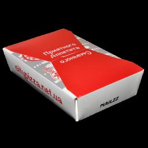 DSC_0068 коробочка