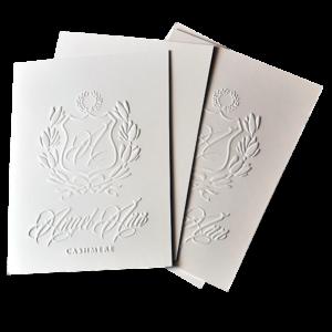 Печать открыток на картоне и конгрев фото