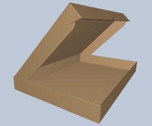 большая коробка фото